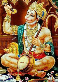 Jai Bajrang Bali ,God Hanuman Pics Hanuman Photos, Hanuman Images, Hanuman Tattoo, Lord Shiva Hd Wallpaper, Krishna Wallpaper, Hanuman Ji Wallpapers, Rama Image, Shiva Shankar, Shri Hanuman