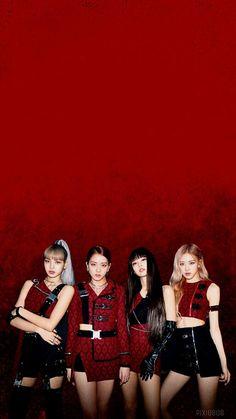 Pink Wallpaper Iphone, Love Wallpaper, Black Wallpaper, Kpop Girl Groups, Korean Girl Groups, Kpop Girls, Blackpink Photos, Girl Photos, Yg Entertainment