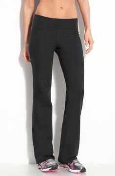 Under+Armour+'Perfect'+Pants+(Regular,+Short+&+Tall)+available+at+#Nordstrom