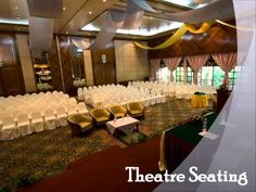 Sabah Hotel is located in Sandakan, Sabah. With its elegantly appointed guest rooms and suites, it is the ideal choice for conferences, meetings, dinners and weddings. You can be assured of the best care and attention from our dedicated and professional banquet team.  For more information and deals on Sabah Hotel, visit http://www.sabahhotel.com.my  Find us on Facebook at http://www.facebook.com/sabahhotelborneo
