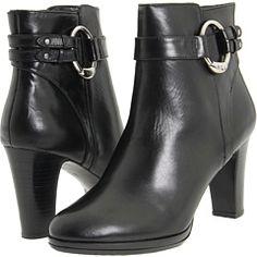 yep.  love these too.