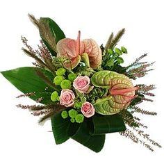 rose-rosa-e-anturium.jpg (300×300)
