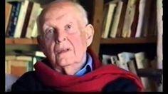 Bresson documentary - YouTube