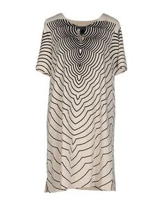 MARC BY MARC JACOBS Short Dress. #marcbymarcjacobs #cloth #dress