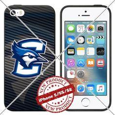 Iphone Case SE Case, iPhone 5/5s TPU Case Thin Apple Slim... https://www.amazon.com/dp/B01LJYJN8A/ref=cm_sw_r_pi_dp_x_xE77xbDQMZC1P