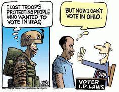sad, sad state of affairs here in Ohio...