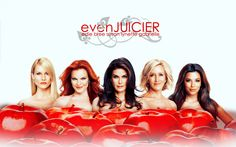 . World Movies, Desperate Housewives, Wisteria, Movie Posters, Film Poster, Billboard, Film Posters