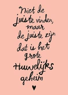 Helemaal waar! Now Quotes, True Quotes, Words Quotes, Quotes To Live By, Best Quotes, Funny Quotes, Sayings, The Words, More Than Words