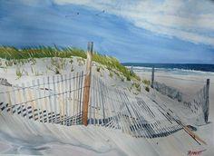Heather Rippert - Fine Art Gallery