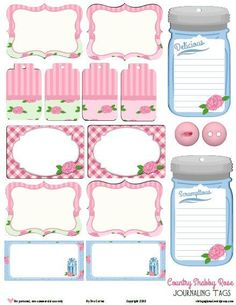 Country-shabby-rose-tags-preview