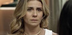 A Regra do Jogo - Atena diz a Tóia que não ficará sem Romero #Cobertura, #Festa, #Fotos, #Globo, #Hoje, #Morte, #Neymar, #NeymarJr, #Novela, #Show, #Tv, #TVGlobo, #VANESSA http://popzone.tv/2015/10/a-regra-do-jogo-atena-diz-a-toia-que-nao-ficara-sem-romero/