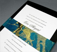 Google Image Result for http://www.formal-invitations.com/wedding-invitation-ideas/wp-content/uploads/azs-onyxwave.jpg