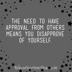 You must get comfortable with disappointing others if that's what you need to do in order to be true to yourself.  That is what living authentically is all about.