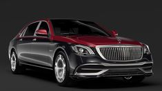 Mercedes Maybach S 650 Guard 2019 Creator Team model Why choose our models? + Everything is ready to render. Just click the render button and you'll get Maybach Car, Mercedes Benz Maybach, Mercedes Benz Models, Team Models, Benz S Class, Power Cars, Most Expensive Car, Luxury Cars, Dream Cars