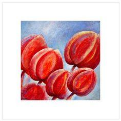 ©-Bloemen-schilderij-www.moniqueblaak.nl-Sellingen-prov.-Groningen-schildercursus-workshops-exposities-verkoop-schilderijen-pos20