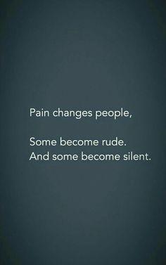 Some ... Both. Fibromyalgia Quotes, Endometriosis, Rheumatoid Arthritis, My Other Half, Thinking Quotes, Chronic Illness, Chronic Pain, Crps, Invisible Illness