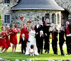 Teen Mom OG stars Catelynn Lowell and Tyler Baltierra tied the knot on Saturday, Aug. at the stunning Castle Farms venue in Charlevoix, Mich. Celebrity Weddings, Celebrity Style, Chelsea Tyler, Teen And Dad, Mom Series, Mom Show, Married At First Sight, Birth Mother, Wedding Album