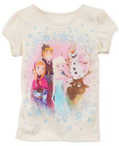 http://www1.macys.com/shop/product/mighty-fine-little-girls-frozen-tee?ID=1788414
