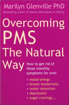 What is PMS (Pre-menstrual Syndrome)?