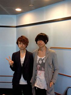 [Champagne]2012/4/11 BIGMAMA 金井 政人新番組「FIND OUT -INSIDE OUT-」ZIP-FM(名古屋)にて