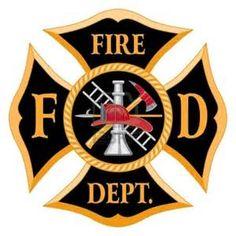 fire department maltese cross clip art clipartfox clipart best
