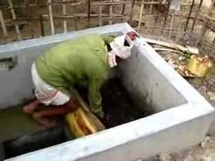 Developing Biogas Plant.wmv