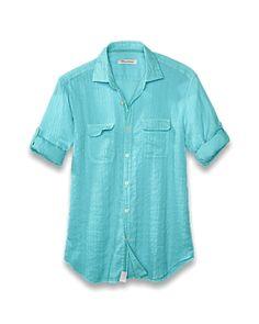 Tropez Shirt