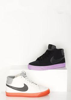 310a500f768c dELiAs   Nike Blazer   shoes   sneakers