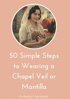 50-Steps-Chapel-Veil-Mantilla-Pin
