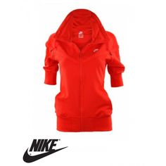 Womens Nike Eugenie SS Track Top............much more running clothing on the site ...........http://womens.gymgear.ie
