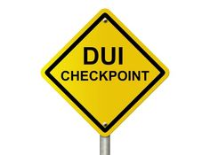 las vegas dui checkpoints memorial day weekend 2015