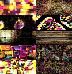 Code Art, Times Square, Coding, Travel, Viajes, Destinations, Traveling, Trips, Programming