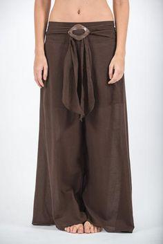 #7 Black Fashion Womens Lady Stretch Buckle Waist Belt Bow Leather Elastic Waistband Beauteous Beautiful Cloth Designer Elegant Goodly Novelty Perfect Pretty