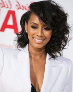 Newest Black Hairstyles 2015 | Hairstyles