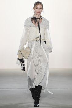 http://www.vogue.com/fashion-shows/berlin-fall-2017/schumacher/slideshow/collection