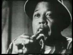 """Henry James """"Red"""" Allen (7 de enero de 1906 – 17 de abril de 1967) fue un trompetista y cantante de jazz."""