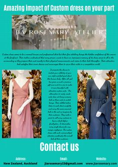 Made in Auckland NZ for contemporary free-spirited women, JRA bridesmaid dresses transcend occasion and season with timeless pieces and bespoke design services. Free Spirited Woman, Custom Dresses, Spring Collection, Occasion Dresses, Product Launch, Bridesmaid Dresses, Feminine, Formal Dresses, How To Wear