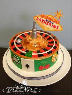 TLCFabulousCakesLasVegas Las Vegas Las Vegas Theme Cakes