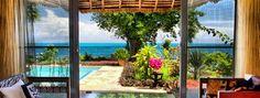 Zanzibar http://www.zanziresort.com/