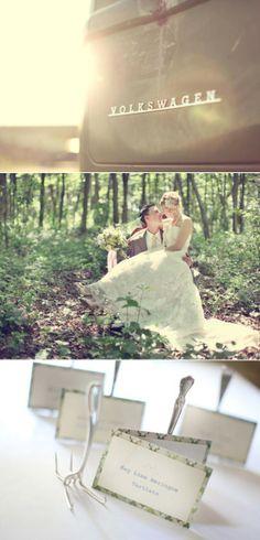 De Pere, Wisconsin Wedding photographer Erin Jean Photography