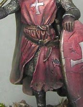 posted by roman, jarhead, kong   Heyho.  This time it is about some inspiration in how to paint leather  on your miniatures...   As we are t...