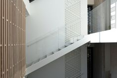 Gallery of Single family House - Tolstoi str. / Outline Architecture Office - 22