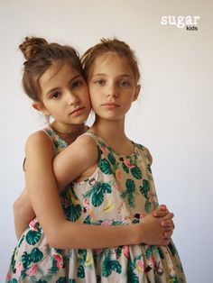 SugarKIDS   Kids model agency   Agencia de modelos para niños - Part 9
