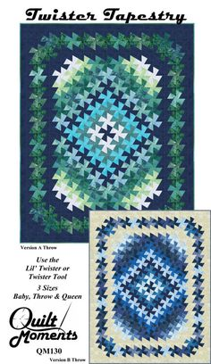 QM130-Twister-Tapestry-cover