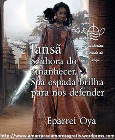 Jesus Prayer, Orisha, Afro, Prayers, Spirituality, Faith, Movie Posters, Life, Congas
