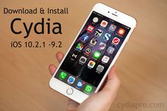 If you want to customize your iOS devices, you must download Cydia for your iOS devices.  When you install cydia on them, it will breaks those security limitations and restrictions. Through that, you can customize your iOS device as you wish. So here we are posting about latest jailbreak methods for download Cydia iOS 10.2.1 and lower versions running devices.