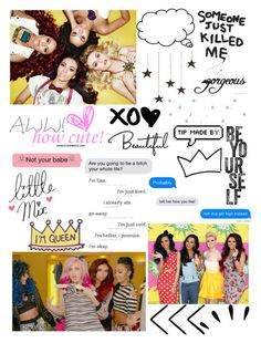 """""""I miss my winnie the pooh tsum tsum"""" by littlemixofficai ❤ liked on Polyvore featuring House Of Voltaire, Old Navy, women's clothing, women's fashion, women, female, woman, misses and juniors"""