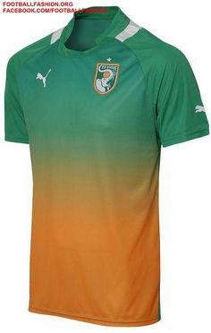 ivory-coast-puma-2011-12-away-jersey (2) by Football Fashion, via Flickr