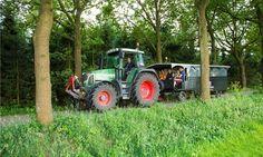 Boerderij De Bosrand - foto's | FarmCamps met bosven, boerenwagen excursies, boerderijwinkel, wellness fitness + sauna.