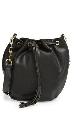 Emperia+Bucket+Bag+available+at+#Nordstrom